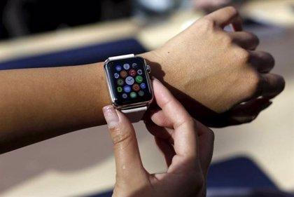Apple: La incertidumbre planea sobre el lanzamiento del reloj inteligente
