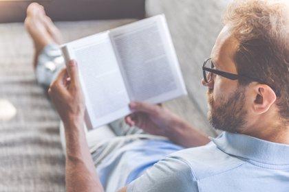 10 libros para padres que te harán la vida más fácil