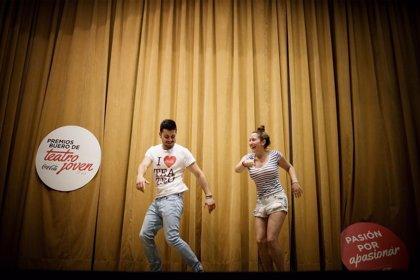 Cerca de 7.000 jóvenes se inscriben en los Premios Buero de Teatro Joven