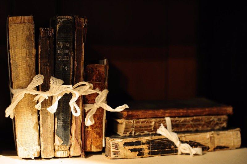 10 Frases Célebres Para El Día Del Libro Y Sant Jordi
