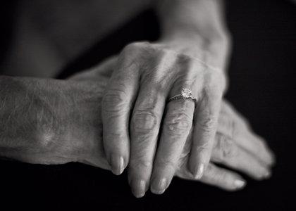 """Pacientes con Alzheimer exigen un censo """"real"""" de enfermos"""