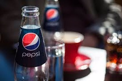 PepsiCo gana un 0,4% más en el primer trimestre