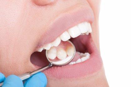 7 pasos para elegir un buen dentista