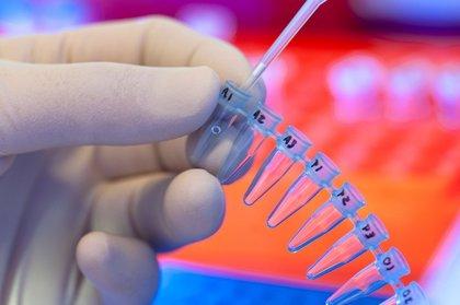 Las mejores farmacéuticas y biotecnológicas  para trabajar en España