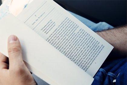 ¿Qué tienes que saber del Día Mundial del Libro y del Derecho de Autor?