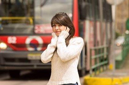 El 27% de los españoles, molestos o estresados por el ruido