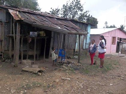 FUDEN y el Principado de Asturias promueven la educación para la salud entre los habitantes de la República Dominicana