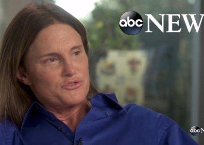 El atleta olímipico Bruce Jenner confirma su transexualidad