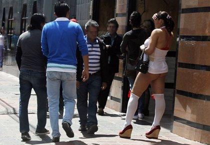 Valle del Cauca, la región con más víctimas por la trata de personas
