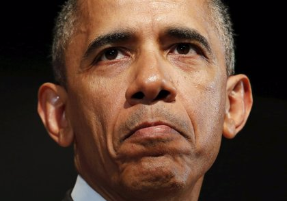 Hackers rusos consiguieron acceder a correos electrónicos de Obama