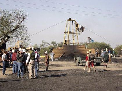 El 70% de la minería mexicana está en manos extranjeras