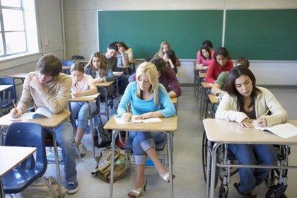 Baja el abandono escolar prematuro en España, pero sigue siendo alto
