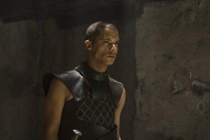 Juego de tronos: Revueltas contra Daenerys en el tráiler del próximo episodio