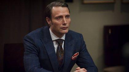 Las 11 claves del regreso de Hannibal