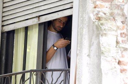 Uruguay trata de convencer a expresos de Guantánamo para que firmen acuerdo