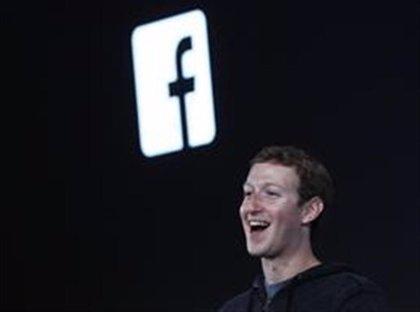 Facebook lanza opción de videollamada en aplicación de Messenger