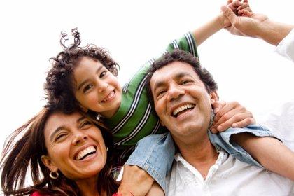 La risa, ¿cómo procesamos el sentido del humor?