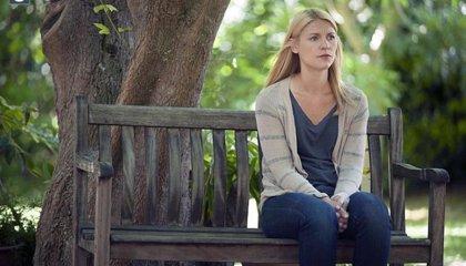 La quinta temporada de Homeland se rodará en Berlín