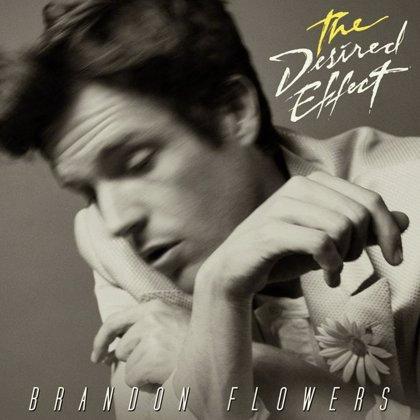 Brandon Flowers estrena nuevo videoclip: Lonely town