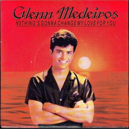 Glenn Medeiros, presidente de una escuela masculina y católica de Honolulu