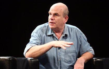 El creador de The Wire, David Simon, pide el fin de la violencia en Baltimore