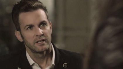 Axel estrena 'Y Qué' junto a Vanesa Martín