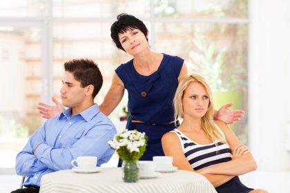 Diferencias entre mediación familiar y orientación familiar