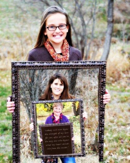 15 regalos originales para el Día de la Madre 2015