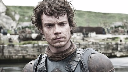 Juego de tronos: Theon también advierte de la escena peor que la Boda Roja