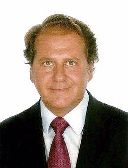 Javier de Castro, responsable del Programa de Pulmón de HM CIOCC