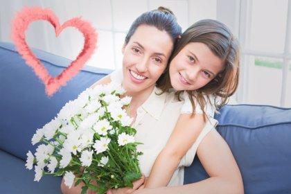 Ideas y planes para celebrar el Día de la Madre