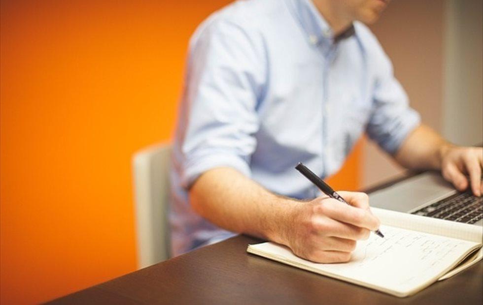 Doce aplicaciones para encontrar trabajo
