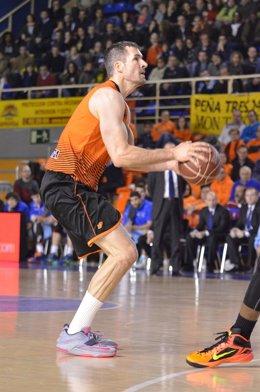 Andy Panko