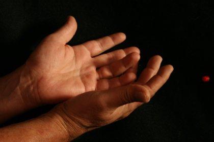 Siete de cada cien pacientes contraen una infección al ser tocados con las manos sucias