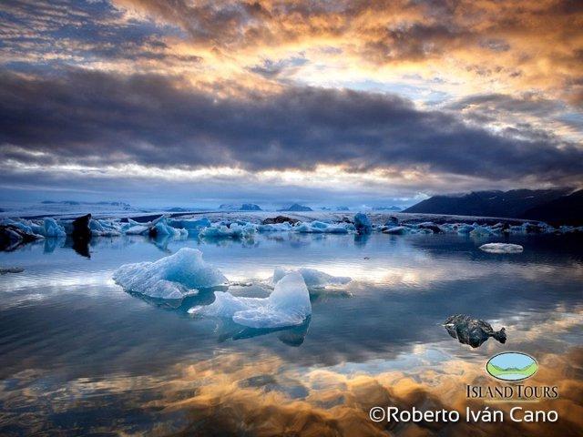 Aprende fotografía viajando a Islandia con Island Tours