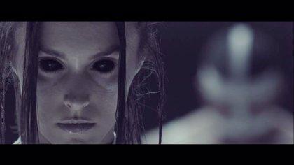 Bailes apocalípticos en el nuevo videoclip de Muse: Dead Inside