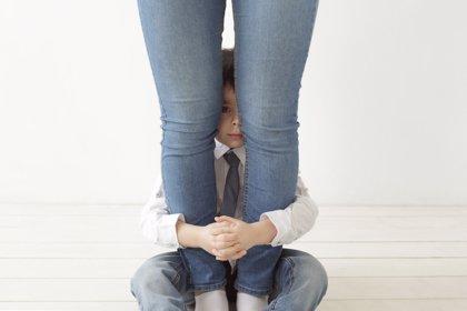 Cómo vencer la timidez: consejos para los niños tímidos