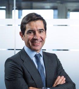 José Antonio Rojo