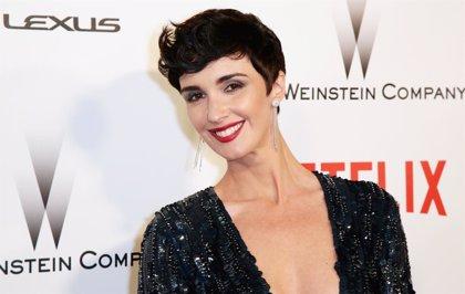 Paz Vega estará en la serie de David Fincher para HBO