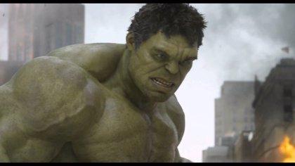 ¿Por qué cortó Joss Whedon la mejor escena de Hulk en Vengadores: La era de Ultrón?