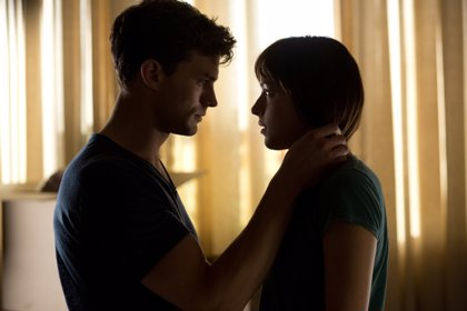¡Por fin! Honest Trailer de 50 Sombras de Grey