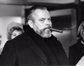 10 frases del genio Orson Welles