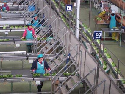 El sector privado de Estados Unidos crea 169.000 empleos en abril