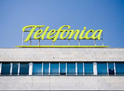 Telefónica Brasil capta 5.310 millones de dólares para la compra de GVT
