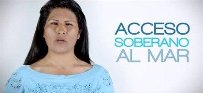 "Bolivia señala la ""amnesia"" de Chile sobre su ""promesa"" de negociar"