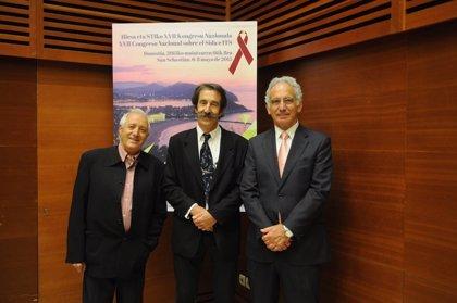 El 90% de las nuevas infecciones por VIH se produce por relaciones sexuales