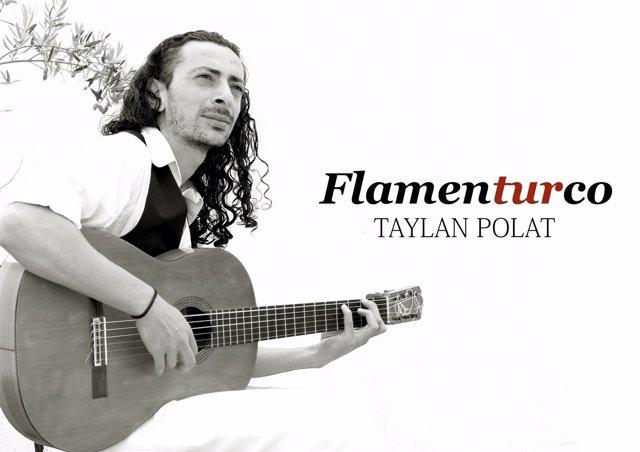 Espectáculo 'Flamenturco'