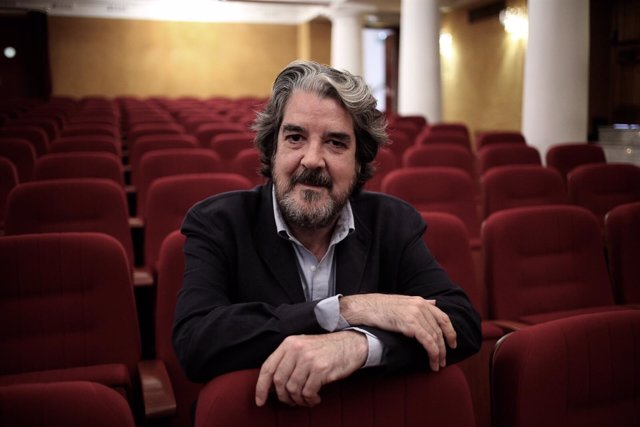 Rafael Riqueni llega a los 'Jueves Flamencos' de Fundación Cajasol