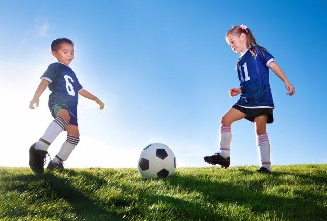 10 reglas de juego limpio en el deporte para niños y adultos 42ca4ae1a701e
