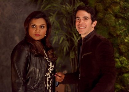 FOX cancela The Mindy Project, que podría resucitar en Hulu